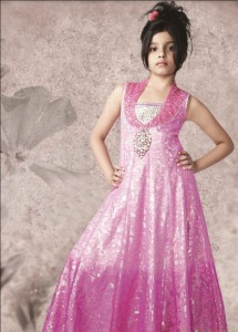 Kids Dresses in Pakistan