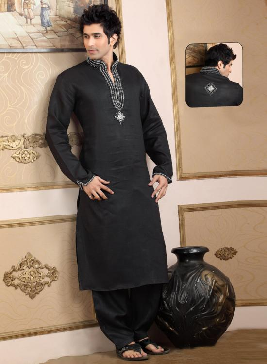 Kurta Collection 2012 0 Comments