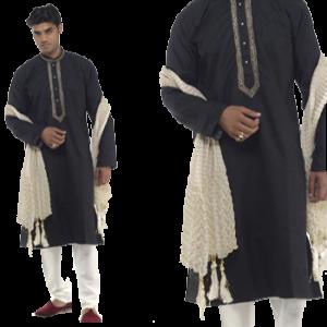 Kurta Shalwar