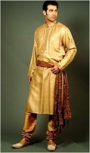 Kurta Shalwar for Men