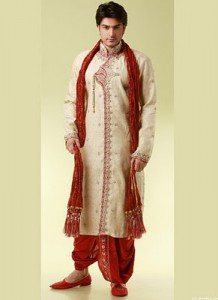 Kurta Styles for Men