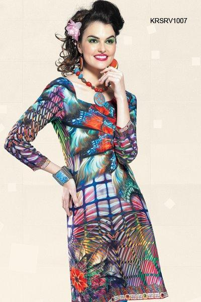 Fashion Designs 2012 on Kurti Designs 2012   Fashion