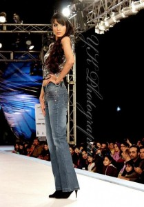 Ladies Element Jeans And Co. Latest Jeans Collection 2012