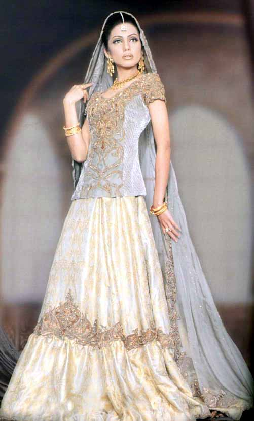 Pakistani Designer Clothes In Usa Pakistani Designer Bridal