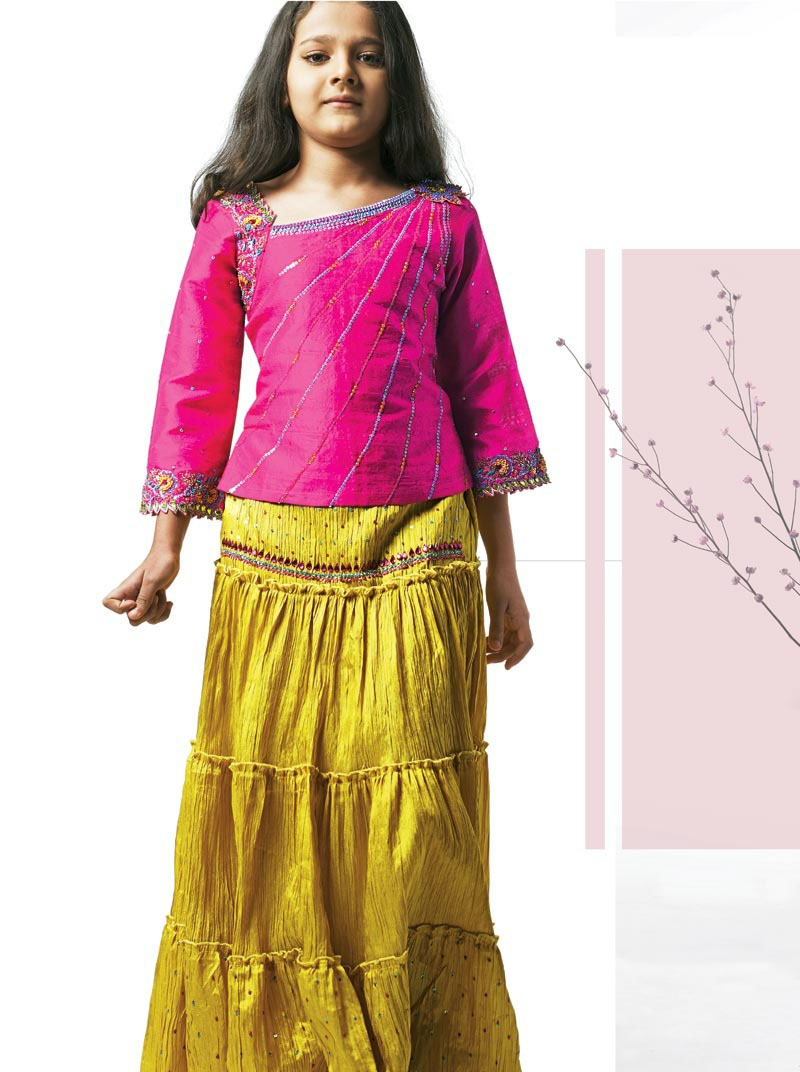 pakistani kids dresses   fashion 2017
