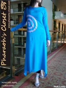 Pakistani Dresses With Prices