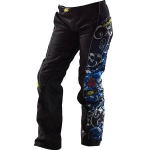 Pants Design
