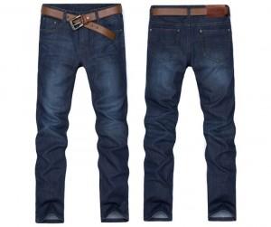 Pants Styles 2012