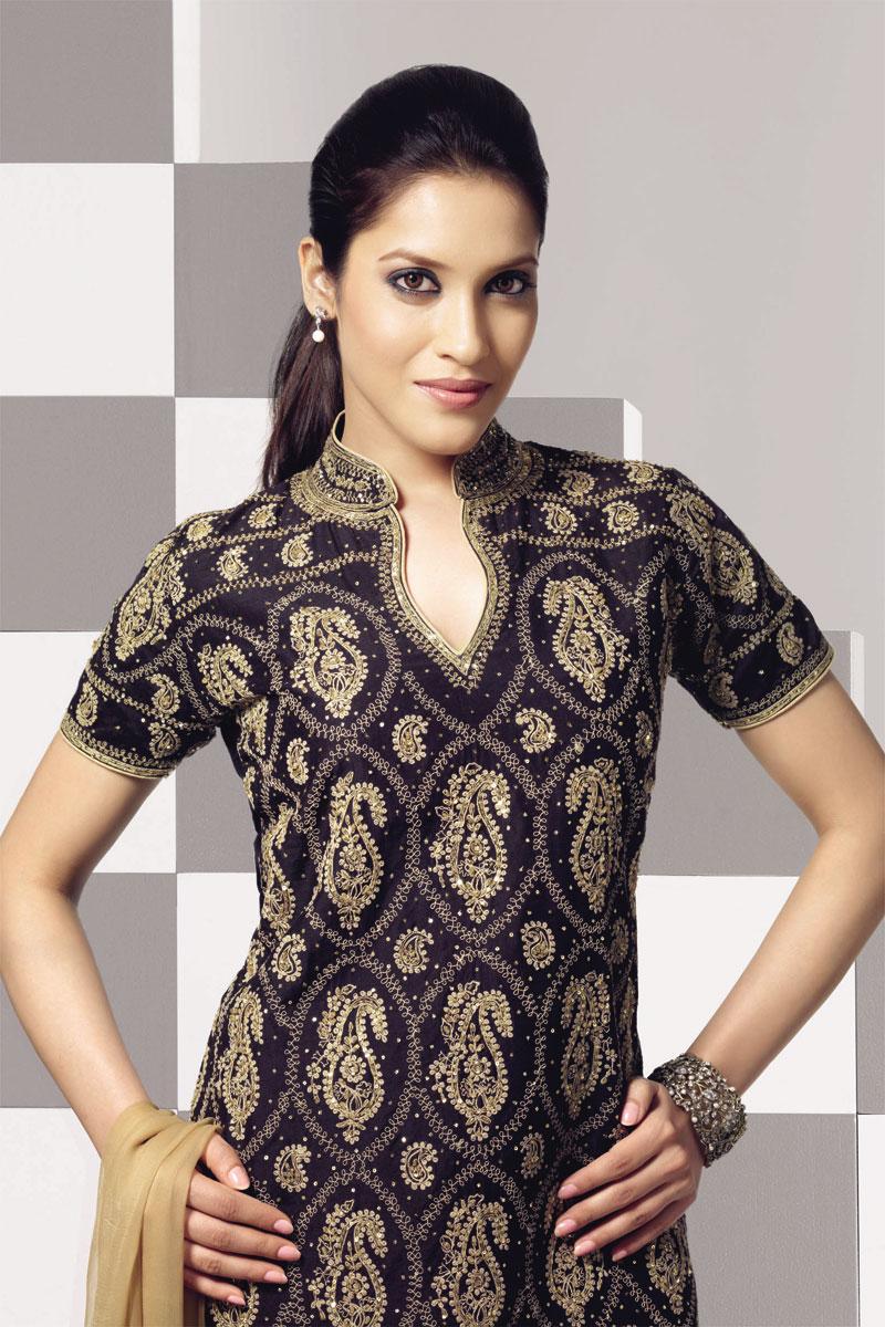 66e96e8df1 pakistani dress salwar kameez: Salwar Kameez Online