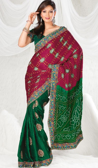 Kalazone Sarees with Price http://www.fashiontrends.pk/dresses/saree-collection/