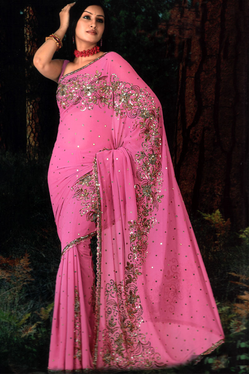Saree Collection 0 Comments