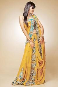 Saree Pictures
