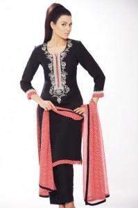 Shalwar Kameez For Women