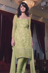 Shalwar Kameez Pakistani 2012