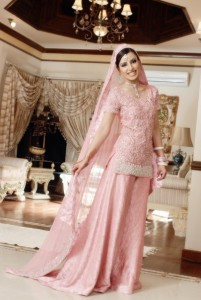 Sharara Designs Pakistani