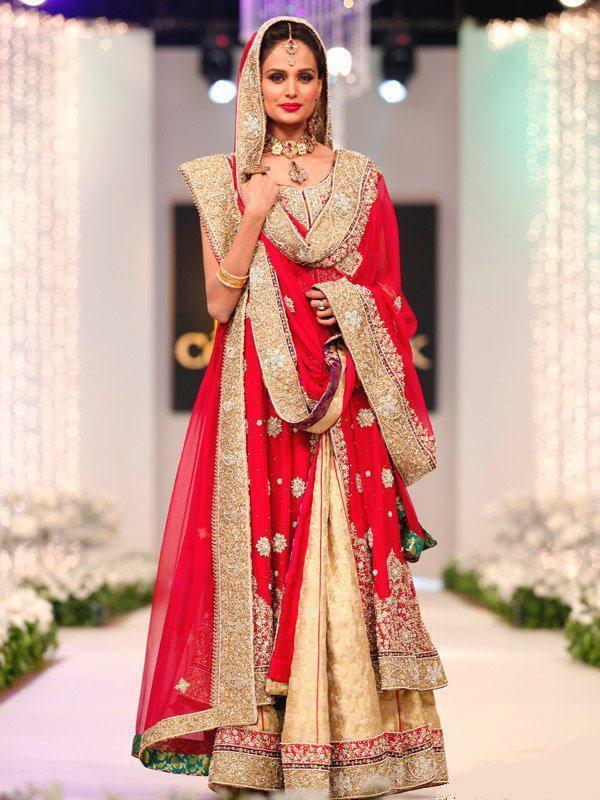 Sharara Fashion Fashion 2017