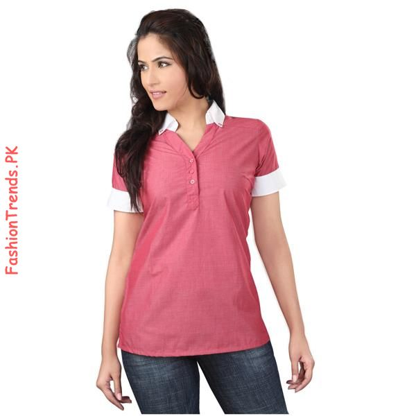 Kohl's also features a variety of sizes of girls tops, including toddler girls shirts through girls tops. You can find the perfect shirt for any casual occasion, with our wide range of girls graphic t-shirts and girls hoodies and sweatshirts.