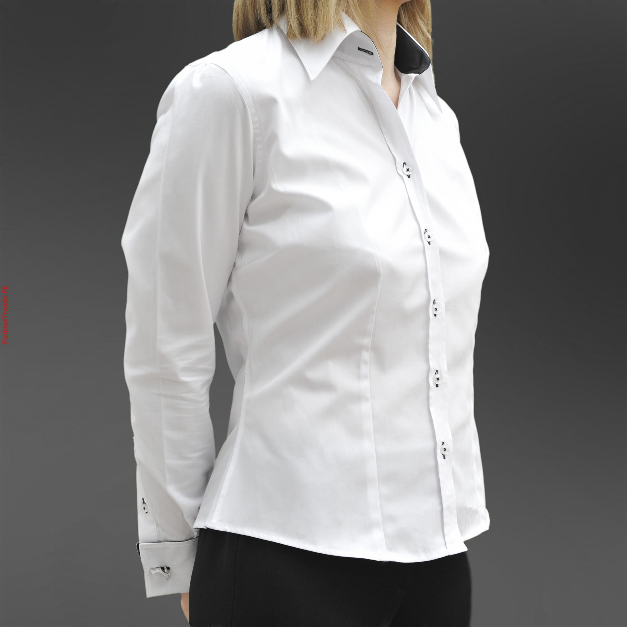 Find great deals on eBay for designer shirts for women. Shop with confidence.
