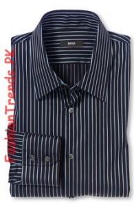 Shirt Designs Pakistan