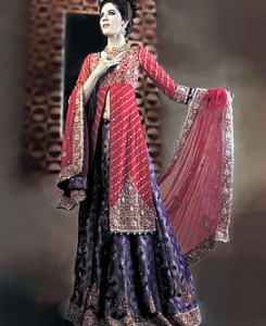 Special Occasion Dresses 2012