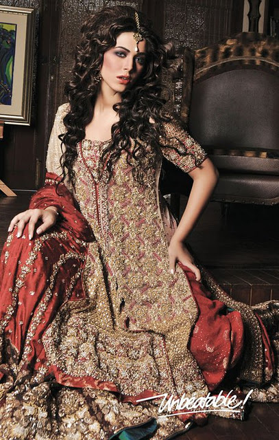 http://www.fashiontrends.pk/wp-content/uploads/2012/02/Unbeatable-Bridal-Dress-2012.jpg