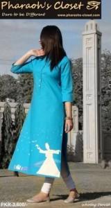 WHIRLING DERVISH Eastern Dresses Fashion