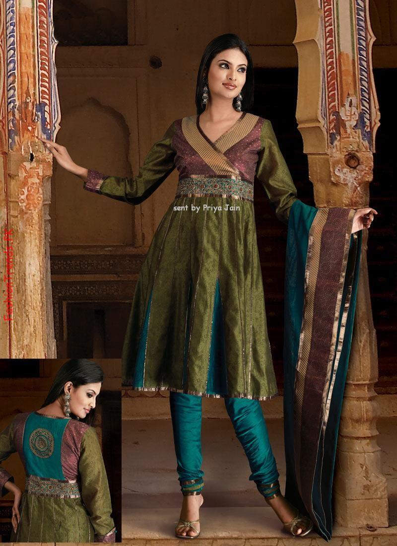 latest frock, pakistani frock style, latest design frock, latest fashion frocks, latest dress style, kids in style