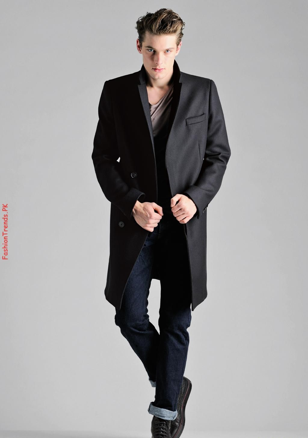coats men Shop for men's coats at dillardscom browse all outerwear inlcuding coats,  jacktets, hoodies and vests.