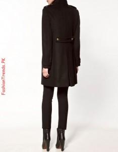 Coats 2012