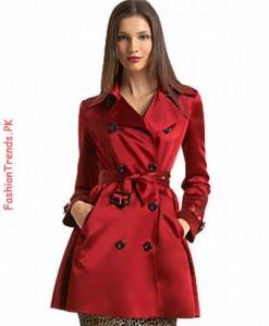 Coats Designs