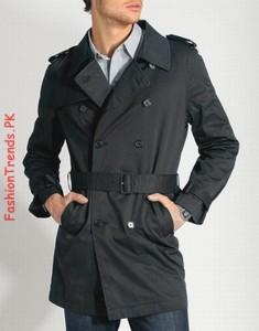 Coats for Men