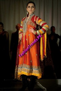 HSY Bridal Designs