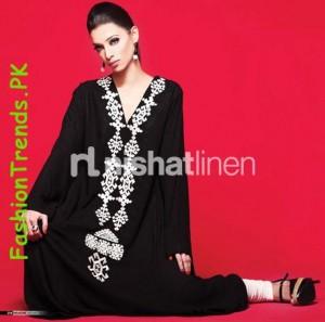 Nishat Linen