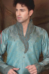 Sherwani Collection 2012