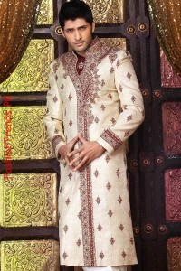 Sherwani Collection for Men