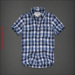 Shirts in Pakistan