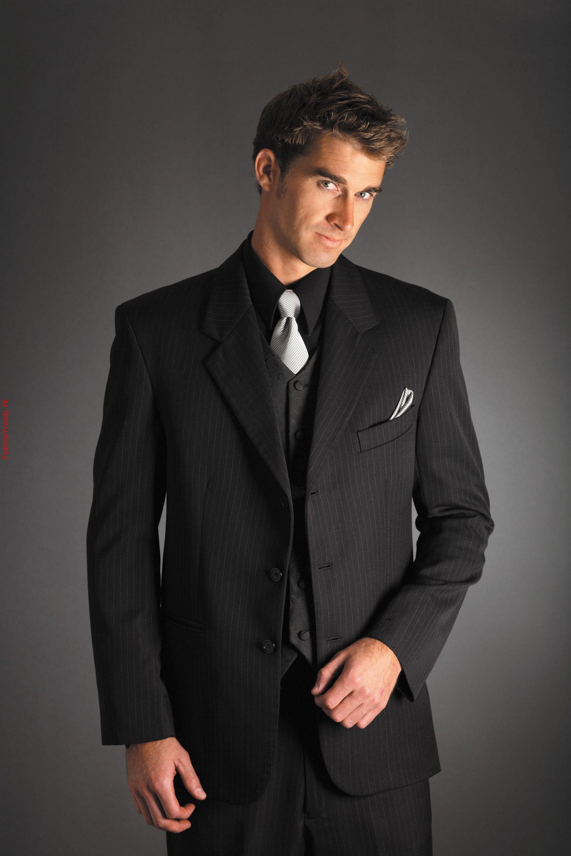 Suit Designs Fashion 2019
