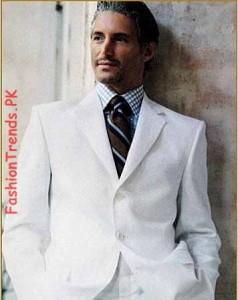 Suits for Men