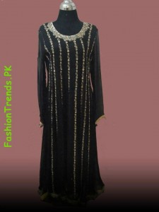 Umsha Couture Spring 2012 Semi Formal Wear