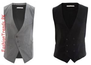Waistcoat Designs