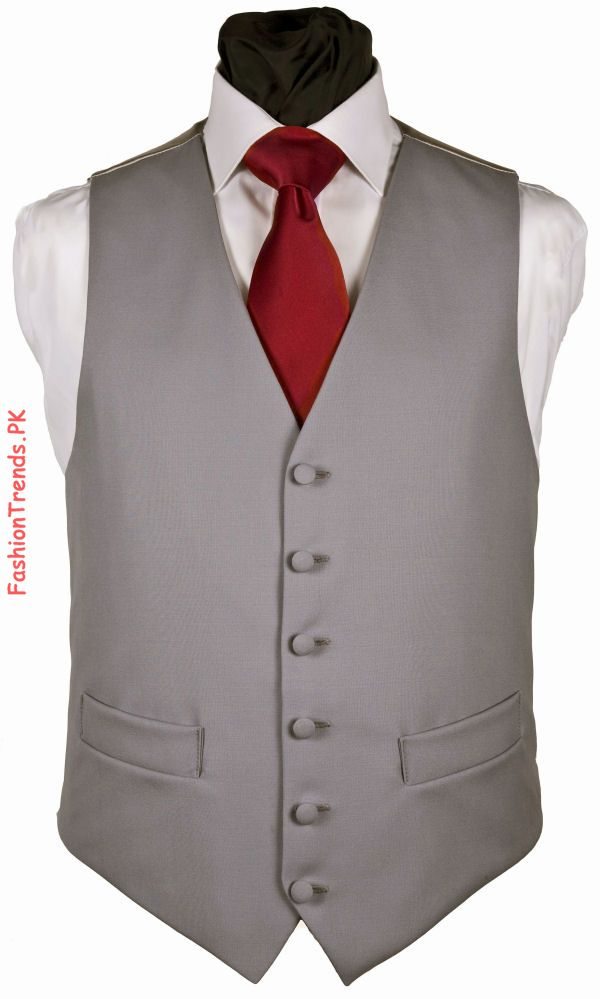 New waistcoat styles for shalwar kameez is here to get inspirational ideas for men fashion dressing. Below you can explore many ideas about how to style waistcoat with shalwar kameez for example, white shalwar kameez with black waistcoat, below you can explore many ideas like this for formal wear men .