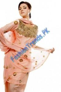 Yasser Anees Sheikh Designs