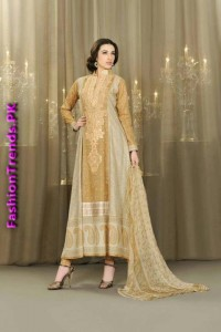 Al Karam Lawn Collection 2012