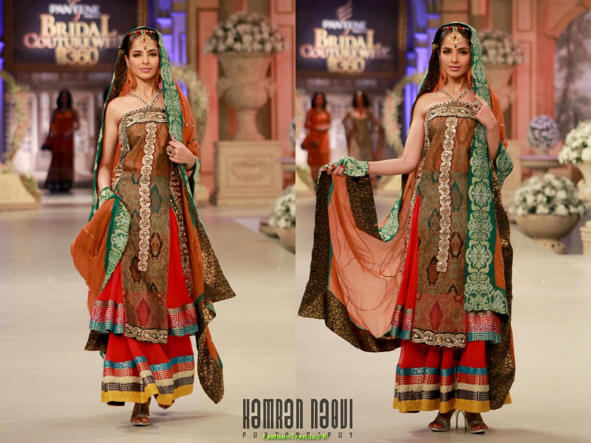 Amir baig fashion designer 61