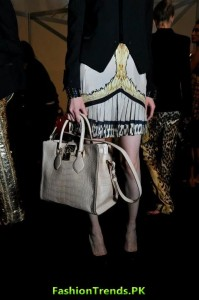 Bags 2012 by Roberto Cavalli Florence