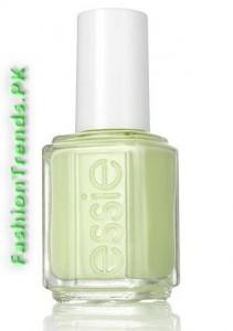 Essie nail polish Collection 2012