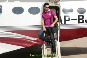 Firdous Summer Fashion Accessories 2012