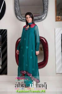 Preeto Summer Party Dresses 2012