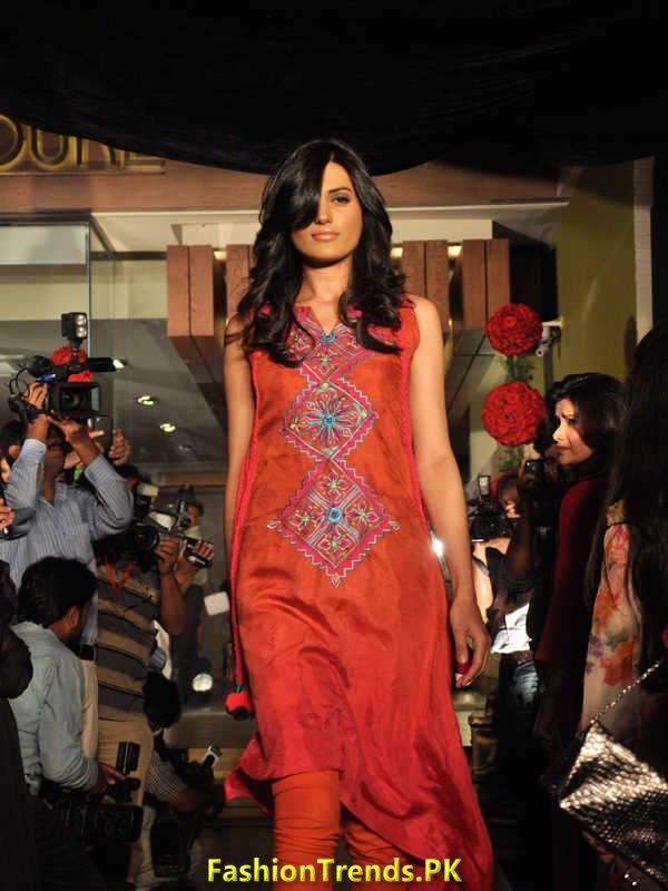 Cynosure Flagship Store Launched