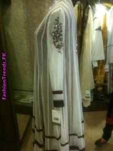 Fashion Valley Widyaan Summer Collection 2012